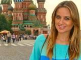 "Karina Kvasniova: ""La Liga está horriblementevendida"""