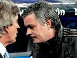 Pronóstico: el Málaga ganará al Madrid2-1