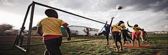 africa-football recortada