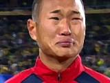 El norcoreano que cruzó el paralelo38
