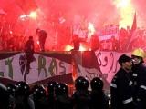 Las 95 víctimas del Estadio de PortSaid