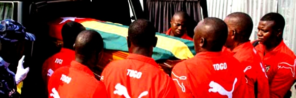 togo-funeral