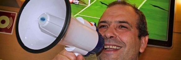 José-Manuel-Díaz-la-voz-de-la-Premier
