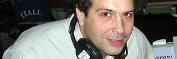 José Manuel Díaz Premier League