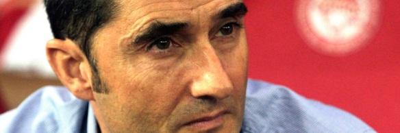 Valverde Valencia