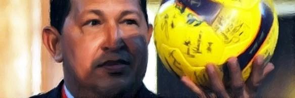 Chávez fútbol 900 x 300 2