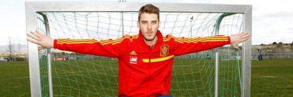 De-gea-Selección-española