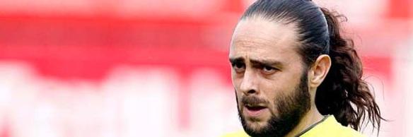 Sergio-García-Espanyol