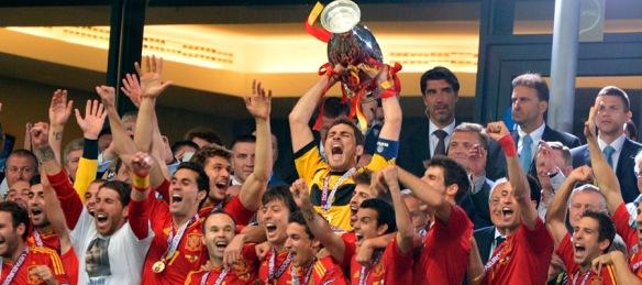España-italia-Eurocopa-2012