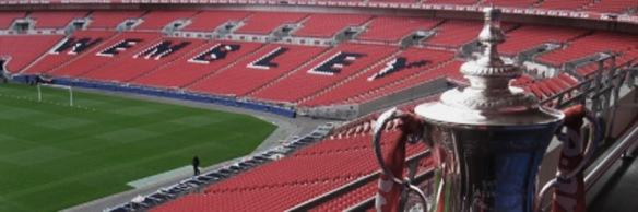 FA-CUP-Wembley