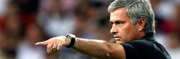 Mourinho-Real-Madrid-Borussia-Dortmund