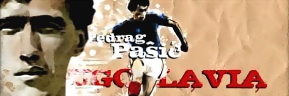 Pedrag Pasic