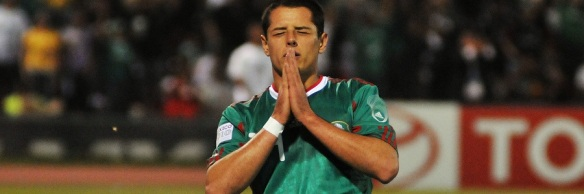 chicharito 900x300