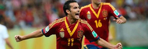 Pedro-España