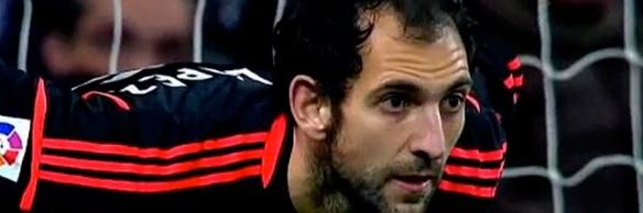 Diego-López-Real-Madrid