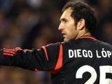 'Diegolo'