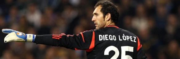 diegolo1
