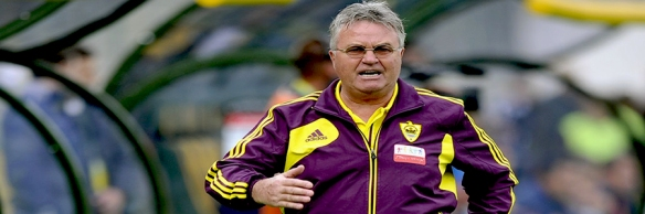 guus_hiddink_recortada