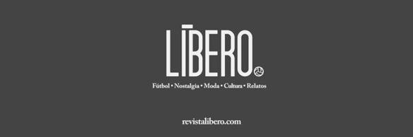 Líbero-cabecera