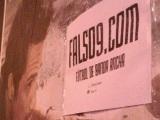 Un año de Falso9