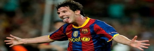 messi_lengua_recortada