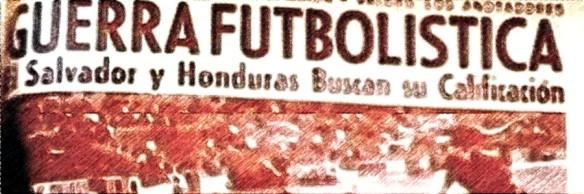 FotoSketcher - guerra futbol