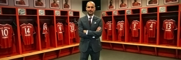 guardiola_bayern_recortada