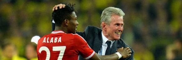 Jupp+Heynckes+Borussia+Dortmund+v+FC+Bayern+zf5BX4VgUbol