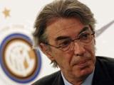 ¿Arrivederci, Massimo?