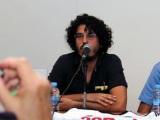 """Pablo Gómez: """"Roberto Martínez fue el Cruyff delSwansea"""""""