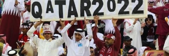 qatar-mundial-2022