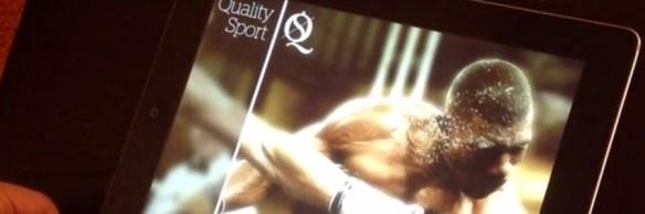 Quality-Sport