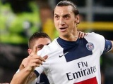 Zlatan, el remedio anti-hooligan
