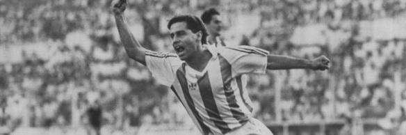 López Ufarte