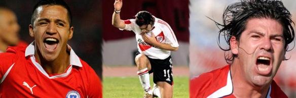 Marcelo-Salas-Alexis-Chile