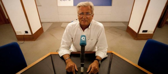 Pep Domingo Castaño