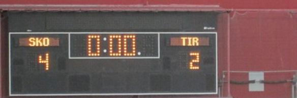 Skonto-Stadium-de-Riga-Letonia