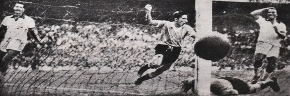 alcides_ghiggia_1_recortada
