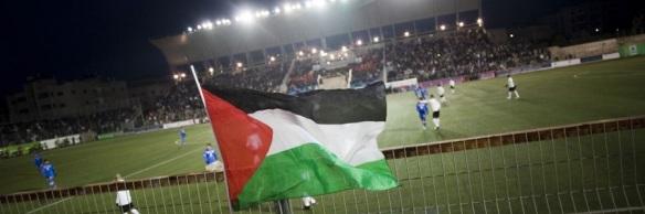 foto-palestina-liga-futbol
