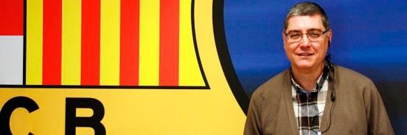 Miguel-Ángel-Violán-El-Método-Guardiola