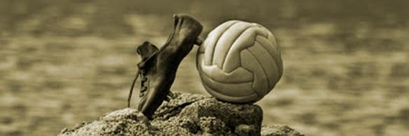 retro_futbol_i_mar29909