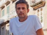 """Juan Tallón: """"Futre corriendo es mi recuerdo más salvaje y feliz delAtlético"""""""