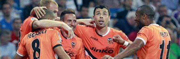 valencia-gol
