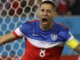 Dempsey, 'El Rápido'