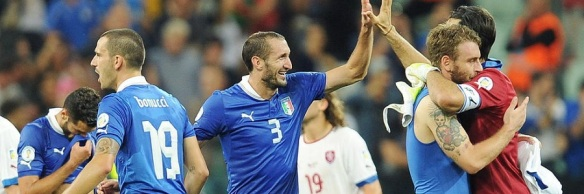 Italia-Mundial_Brasil_2014_ALDIMA20130910_0020_3
