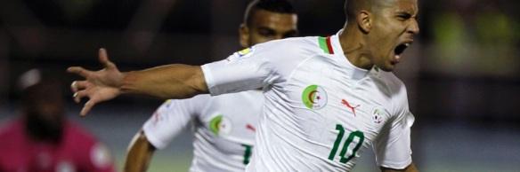 argelino-feghouli-comemora-gol-marcado-contra-benin-nas-eliminatorias-africanas-para-a-copa-do-mundo-de-2014-1386100181461_1920x1080