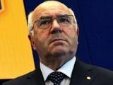 'Capo' Tavecchio
