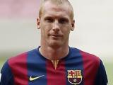 Central y Barça