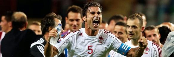 kvalifikacije-za-euro-2016-albanija-sokirala-portugal_1410160037