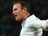 ONG Wayne Rooney